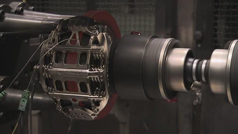 عملکرد موتور دیزل