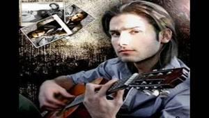 آهنگ دوستت دارم از مهدی احمدوند - آلبوم خونه غرور
