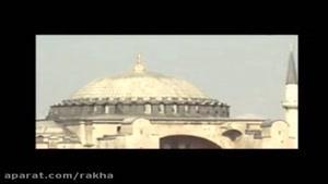 مستند تاریخی نوستالژی ظلم-قسمت یازدهم-ریشه تکفیر