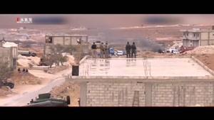 تبادل اسرای لبنانی و تروریستهای جبهةالنصرة
