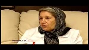 پزشکی که برای کمک به بيماران ايدزی با اسلحه تهديد شد
