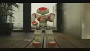 ربات ها ابزاری برای راحت کردن کار یا جاسوسانی در سرزمین انسان ها