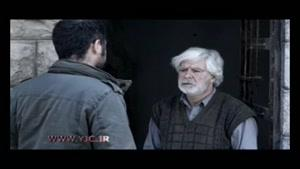 کارگردان «آغی» از موفقیتهای بینالمللی فیلمش گفت