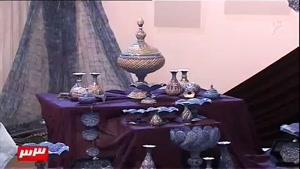 هنرمندان اصفهانی