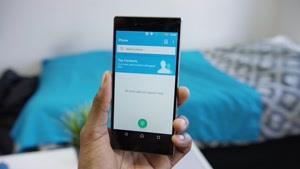 بررسی Sony Xperia Z۵ Premium