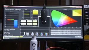 بررسی کالیبراتور رنگ X-Rite i۱ Basic Pro ۲