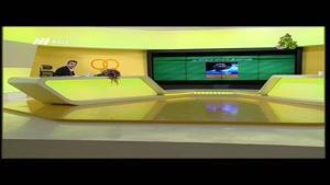 رکوردداران گل به خودی تاریخ لیگ برتر