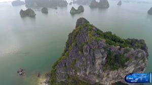 دیدنی ها و جاذبه گردشگری در ویتنام