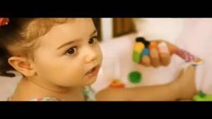 اهمیت تربیت کودکان در دوسالگی