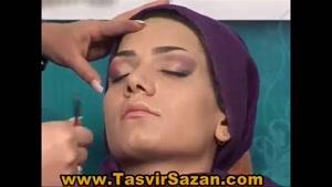 برنامه آموزش آرایش چهره های برتر