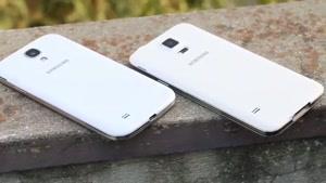 معرفی گلکسی اس ۶...Samsung GALAXY S۶