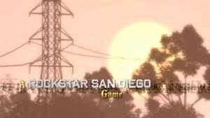 تریلر بازی میدنایت کلاب Midnight Club -Los Angeles