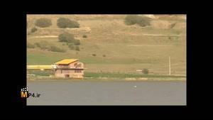 زیبایی های گردشگری استان کردستان