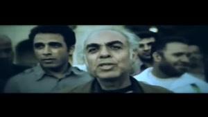 تست بازیگری در بازار تهران