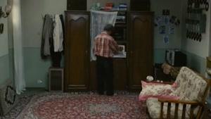 سوتی در فیلم ضد گلوله