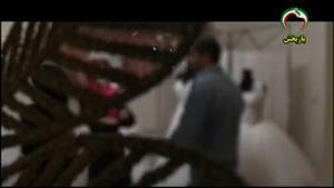 معضلات اجتماعی -دوربین مخفی خرید لباس عروس