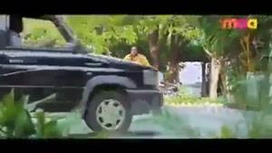 بدترین خالی بندی در فیلم هندی