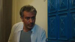 آنونس فیلم ایران برگر