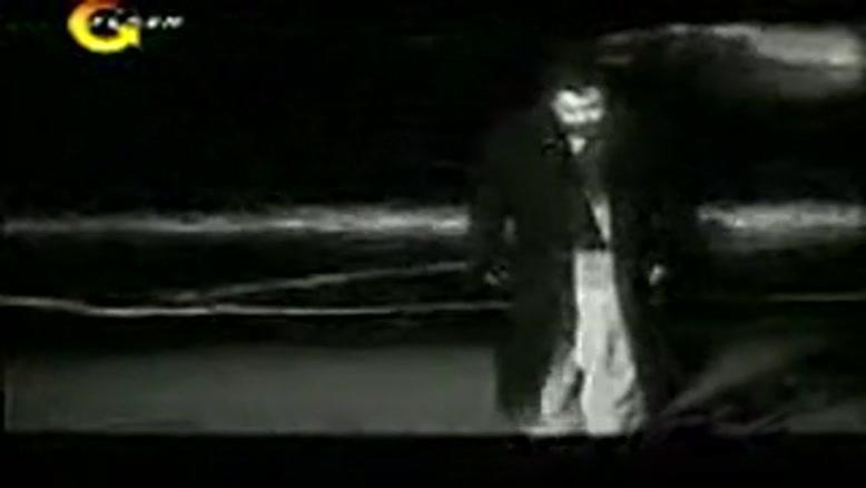 احمد کایا - آهنگ گیدریم