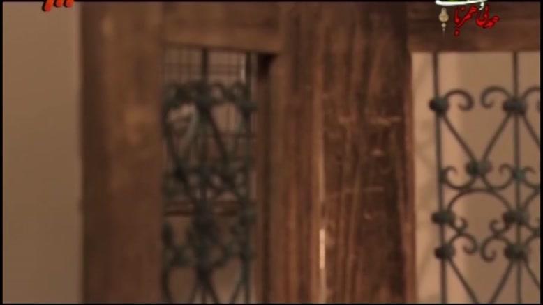 ویدیو جدید محسن چاووشی بنام مادر