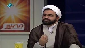 بدترین راه دعوت به حجاب