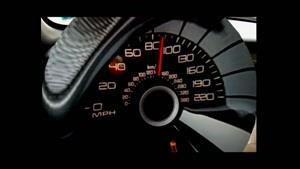 ۲۰۰ مایل با فورد شلبی GT۵۰۰