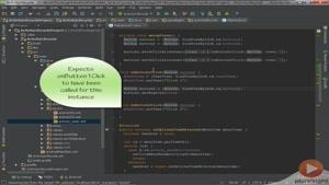 آندروید برای توسعه دهندگان دات نت جلسه ۳۸