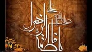 حمید علیمی - دلشکسته
