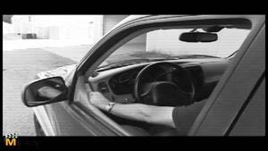 اصول آموزش رانندگی حرفه ای جلسه ۷