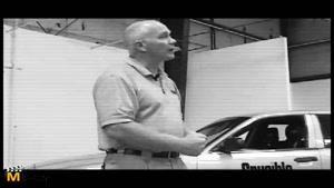 اصول آموزش رانندگی حرفه ای جلسه ۴