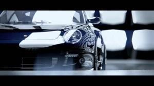 تریلر رسمی بازی ۳ Need For Speed Underground