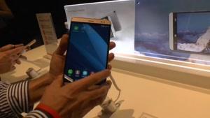 بررسی تبلت جدید هوآوی Huawei Mediapad X۲