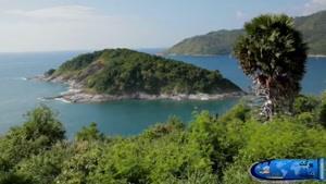 جاذبه های دیدنی پوکت تایلند