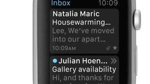 معرفی ساعت هوشمند اپل -apple watch