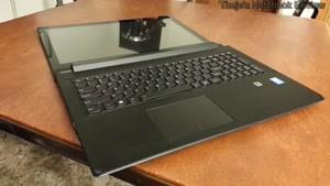 معرفی لپ تاپ Lenovo Flex ۲