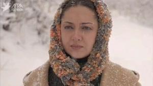زندگینامه بازیگران زن معروف سینمای ایران