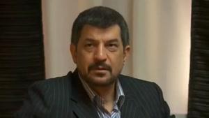دوربین مخفی شوخی با محمود شهریاری