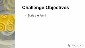 آموزش افزودن قابلیت تعاملی بودن سایت قسمت ۲۷