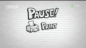 مقابله با استرس امتحان