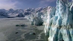 پرش از ارتفاع - منظره کره زمین از دور ترین نقطه