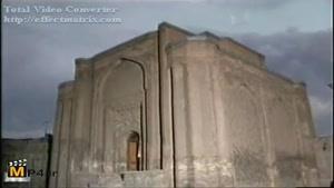 شهر همدان قسمت 2