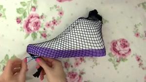 درست کردن کفش