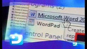 برنامه به روز - نکته های آفیس مایکروسافت