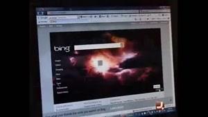 برنامه به روز - اینترنت جستجو گوکل