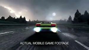 تریلر رسمی Need for Speed™ Most Wanted
