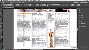 دوره های آموزشی ایندیزاین سی سی قسمت ۹۰