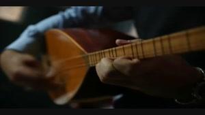 موسیقی زیبای ترکی