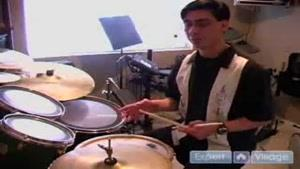 آموزش موسیقی درام قسمت 14