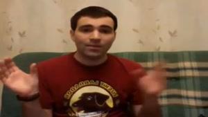 یادگیری اعداد به زبان آذری