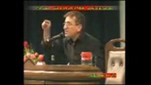 زن و مرد، تفاوت ها و شباهت ها5- دکتر انوشه